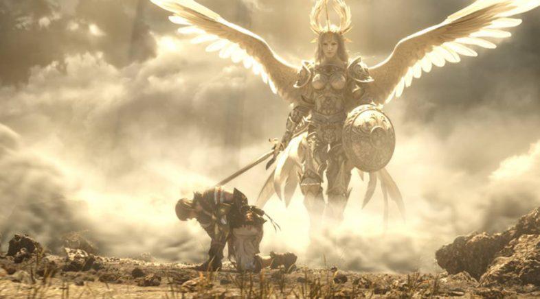 Final Fantasy XIV recibirá en diciembre una actualización con nuevas misiones y contenidos