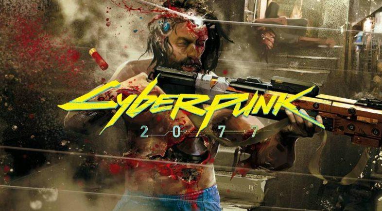 CD Projekt volve pedir tempo e leva Cyberpunk 2077 a decembro