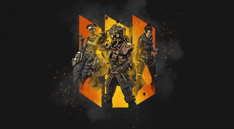 Apex Legends introducirá o xogo cruzado entre PC, PS4 e Xbox One a vindeira semana