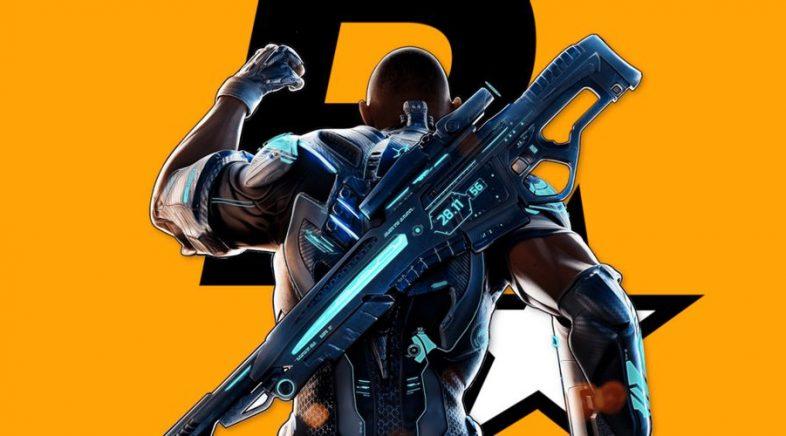 Rockstar adquire Ruffian Games, autores de Crackdown 2