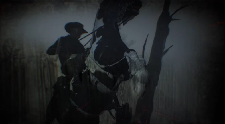El Halloween Pass llega a Red Dead Redemption 2