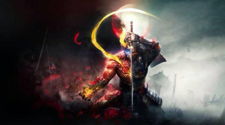 Nioh 2 estreará a súa versión máis completa en  PC