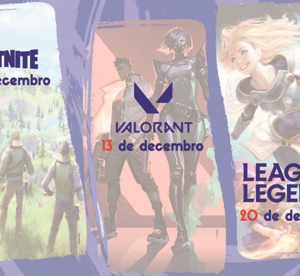 Kings Dragon colabora en la Operación Quilo con partidas y torneos solidarios en línea
