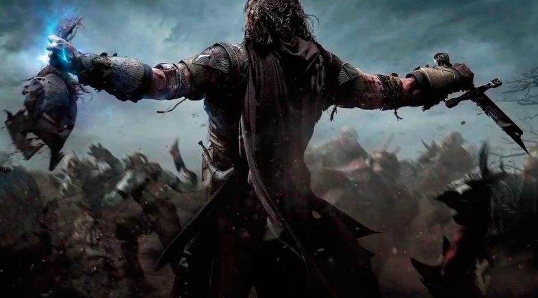 A Terra Media: Sombras de Mordor apagará os seus servidores ao final deste ano