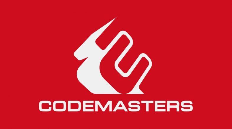 Electronic Arts merca Codemasters, que recibira unha oferta de Take-Two