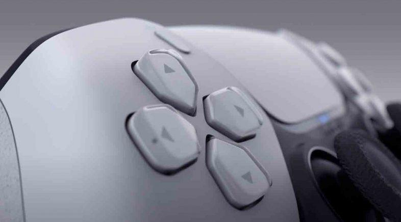Sony publica un driver pasar utilizarmos o DualSense en Linux