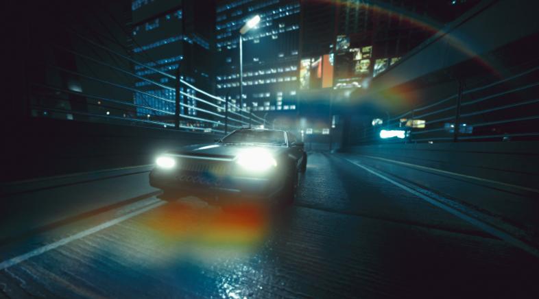 CD Projekt pide desculpas polo lanzamento de Cyberpunk 2077 e ofrece solucións