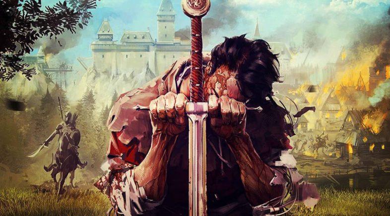 Warhorse acala os rumores sobre unha versión de Kingdom Come: Deliverance para Switch