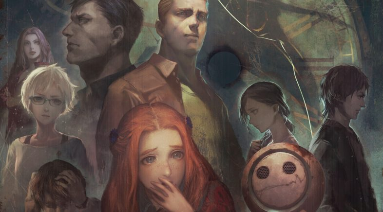 Zero Escape, la perfecta integración de la narrativa (3/3): Zero Time Dilemma