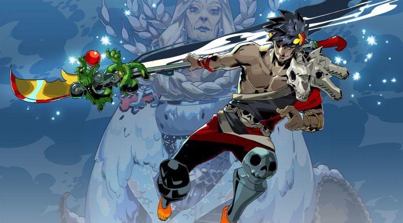 Supergiant Games intenta arreglar la polémica con la traducción de Hades