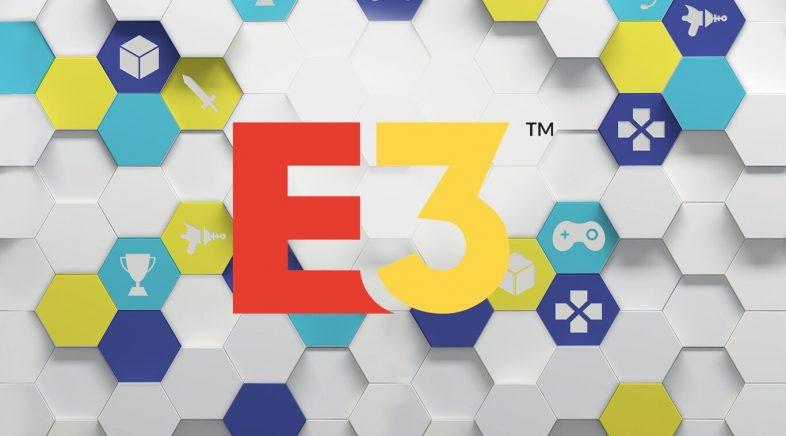 La ESA inicia los preparativos para un E3 en formato digital, según VGC