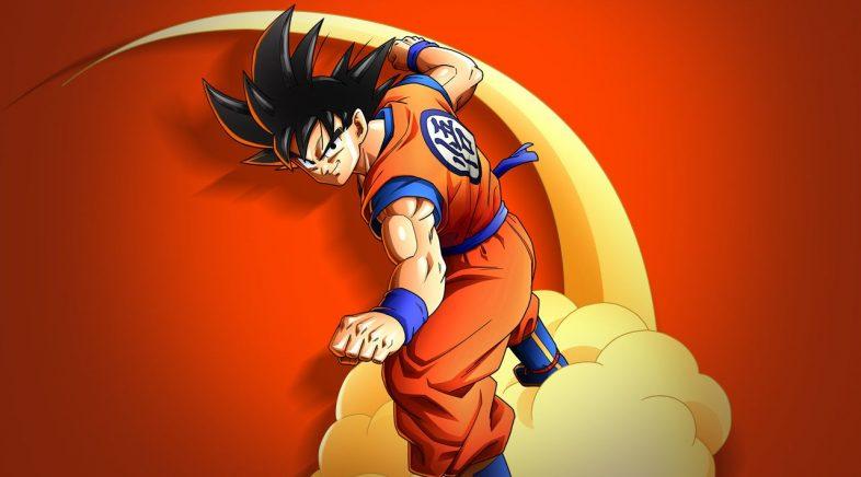 Dragon Ball :: Unha simbiose perfecta entre anime e videoxogos
