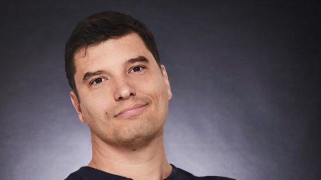 O CEO de Riot Games, Nicolo Laurent, demandado por acoso sexual