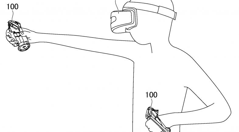 Sony anuncia un nuevo sistema de VR para PlayStation 5