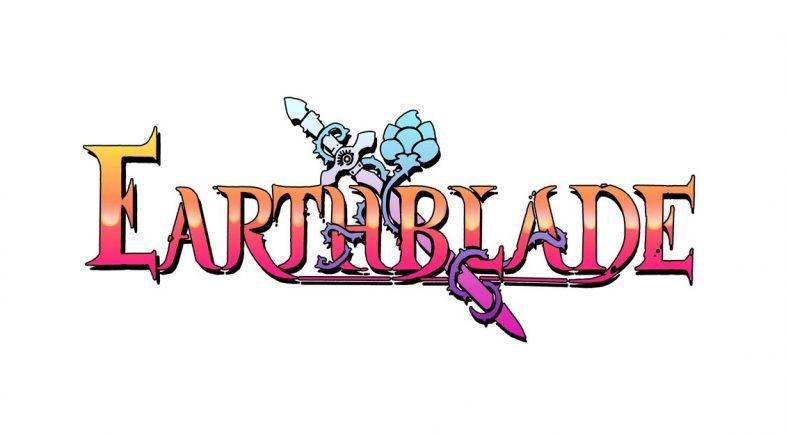 Earthblade, dos creadores de Celeste, promete unha viaxe entre píxeles e belas melodías