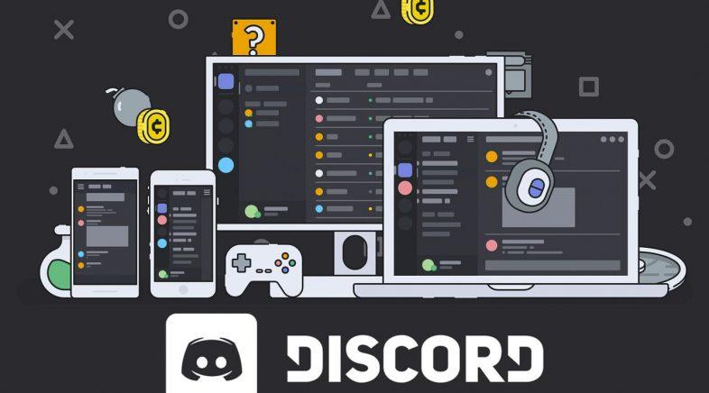 Discord non acepta a oferta presentada por Microsoft para a súa compra