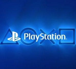 PlayStation 5 alcanza los 7,8 millones de ventas y supera el estreno de PS4