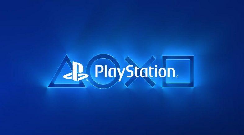 PlayStation 5 alcanza as 7,8 millóns de unidades vendidas e supera a estrea de PS4