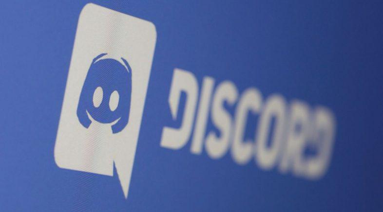 Sony anuncia que integrará Discord nos sistemas PlayStation