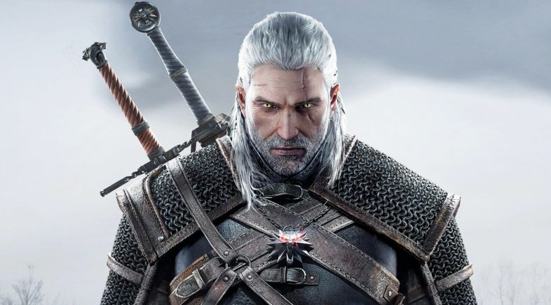 El director de The Witcher 3 abandona CD Projekt tras ser investigado por acoso laboral