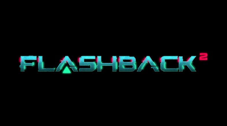 Trinta anos despois teremos secuela de Flashback, o mítico plataformas de PC