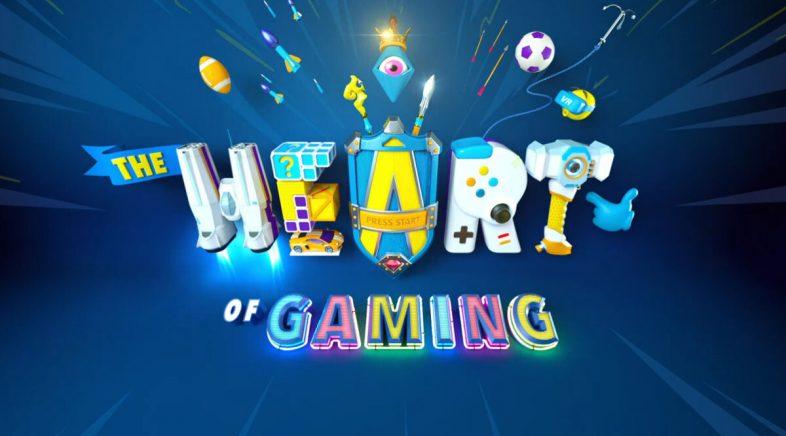 La Gamescom 2021 descarta hacer un evento físico y opta por un formato digital