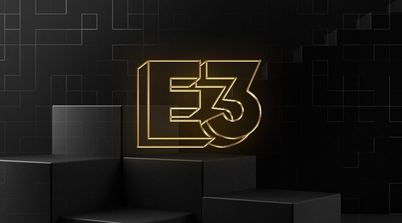E3 2021 :: Onde ver e seguir as conferecias en galego