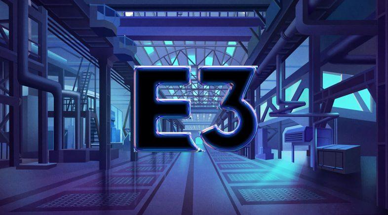 E3 2021 :: Un mal ano como outro calquera