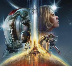 E3 :: Xbox aproveita o tempo e xoga as cartas precisas