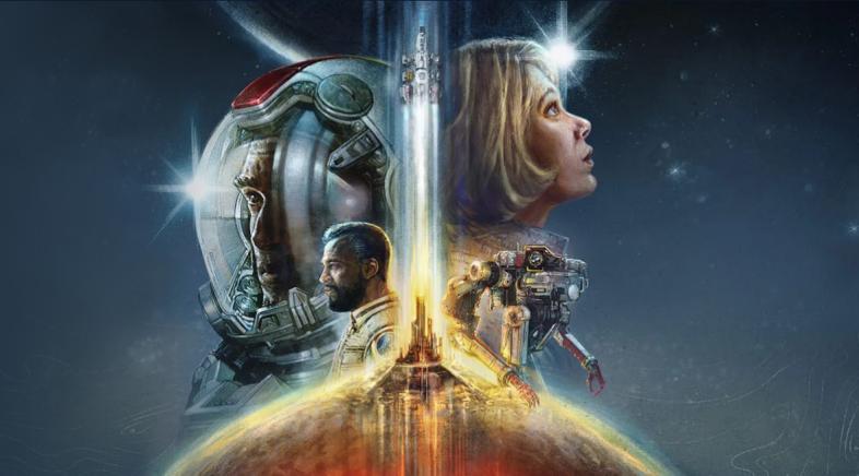 E3 :: Xbox aprovecha el tiempo y juega las cartas precisas