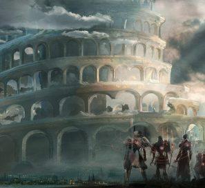 E3 :: Square Enix pérdese no seu propio ritmo nunha moi desequilibrada conferencia