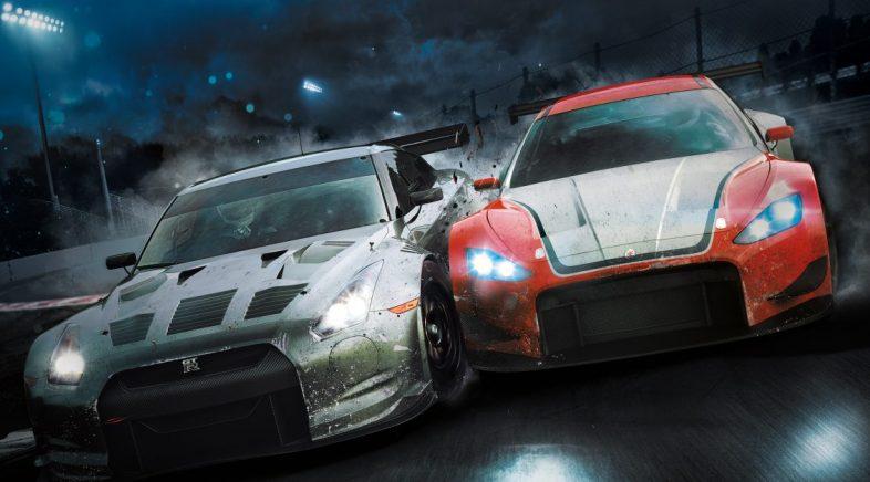 EA retira cinco xogos de Need for Speed das tendas dixitais