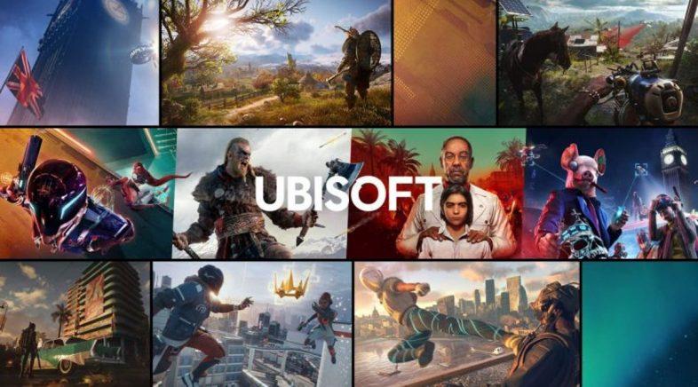 Empregados de Ubisoft denuncian a falta de cambios dentro da empresa fronte á toxicidade