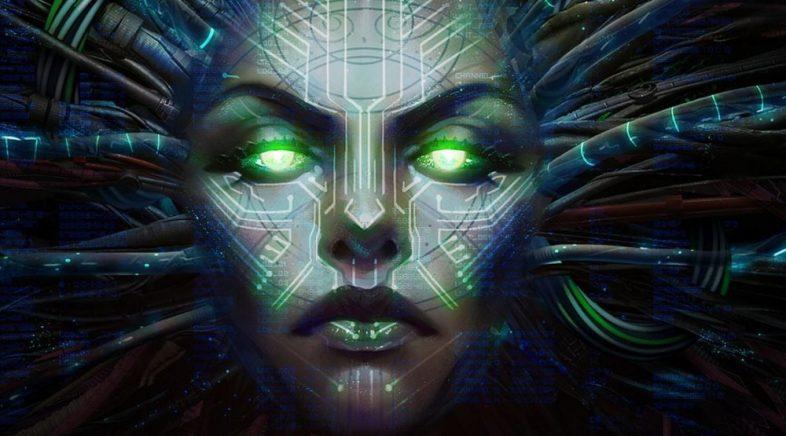 Nightdive publica un novo vídeo do remake de System Shock