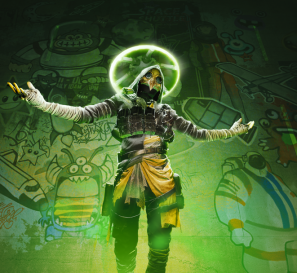 Ubisoft presenta Tom Clancy's XDefiant, un FPS free-to-play