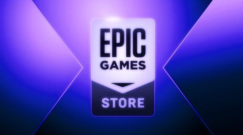 A Epic Games Store integrará un novo sistema de logros a semana que vén